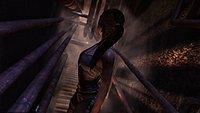 Tomb Raider 118