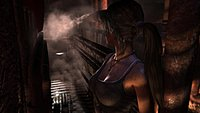 Tomb Raider 119