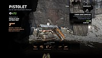 Tomb Raider 121