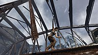Tomb Raider 122
