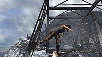 Tomb Raider 123