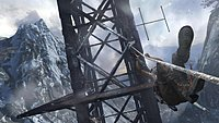 Tomb Raider 125