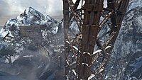 Tomb Raider 126
