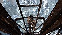 Tomb Raider 127