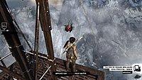 Tomb Raider 129