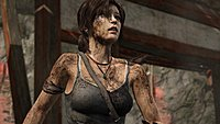Tomb Raider 133