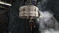 Tomb Raider 135