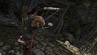 Tomb Raider 137