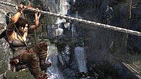 Tomb Raider 138