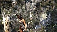 Tomb Raider 139