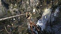 Tomb Raider 140