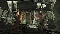 Tomb Raider 142