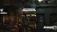 Tomb Raider 144