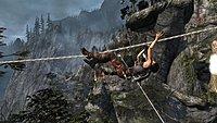 Tomb Raider 145
