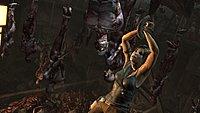 Tomb Raider 148