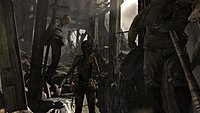 Tomb Raider 151
