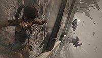 Tomb Raider 153
