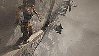 Tomb Raider 154