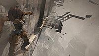 Tomb Raider 155