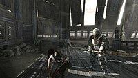 Tomb Raider 156