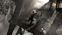 Tomb Raider 157
