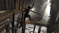 Tomb Raider 158