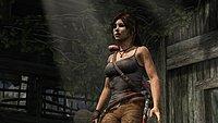 Tomb Raider 159