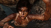 Tomb Raider 16