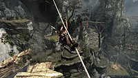 Tomb Raider 160