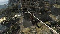 Tomb Raider 161
