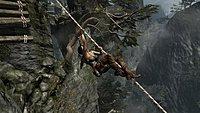 Tomb Raider 162