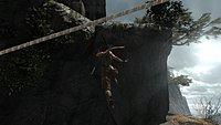 Tomb Raider 163