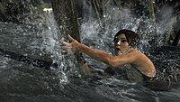 Tomb Raider 164