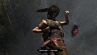 Tomb Raider 165