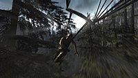 Tomb Raider 166