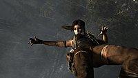 Tomb Raider 168