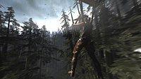 Tomb Raider 169