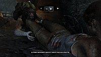 Tomb Raider 17