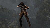 Tomb Raider 170