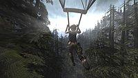 Tomb Raider 171