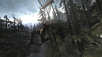 Tomb Raider 172