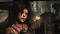 Tomb Raider 173