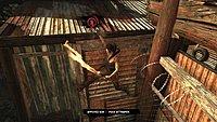Tomb Raider 174