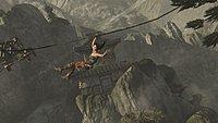 Tomb Raider 179