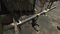 Tomb Raider 183