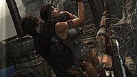 Tomb Raider 184
