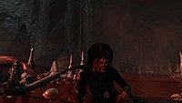 Tomb Raider 185