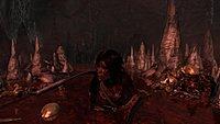 Tomb Raider 186