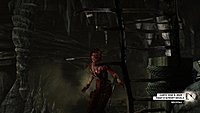 Tomb Raider 188