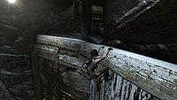 Tomb Raider 189